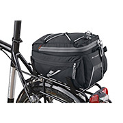 Vaude Silkroad Medium Pannier Bag