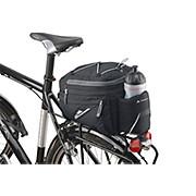 Vaude Silkroad Large Pannier Bag