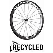Pro-Lite Bracciano Carbon Wheels 2013