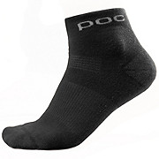 POC Short Bike Sock