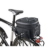 Vaude Silkroad Plus Pannier Bag