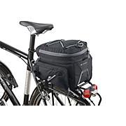Vaude Silkroad Plus Pannier Bag
