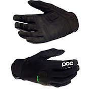 POC Index DH Glove