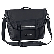 Vaude Newport Pannier - Messenger Bag
