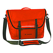 Vaude Newport Medium Pannier - Messenger Bag