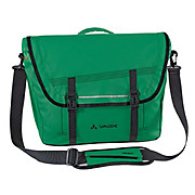 Vaude Newport Pannier - Messenger Bag