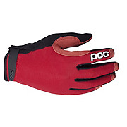 POC Index Air Adjustable Glove