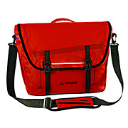 Vaude Newport Large Pannier - Messenger Bag