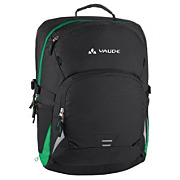 Vaude Cycle 22 Backpack - Bike Bag