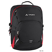 Vaude Cycle 28 Backpack - Bike Bag