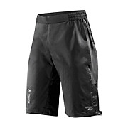Vaude Spray Shorts II