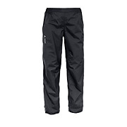 Vaude Drop Pants