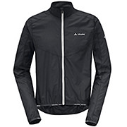 Vaude Air Jacket