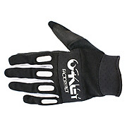 Oakley Factory Gloves