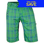 Vaude Craggy Pants SS14