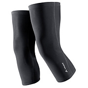 Vaude Knee Warmers AW14