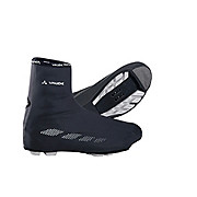 Vaude Shoecover Wet Light II SS14