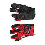Oakley Automatic MTB Gloves