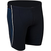 blueseventy TX3000 Shorts 2013
