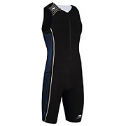blueseventy TX3000 One Piece Front Zip 2013
