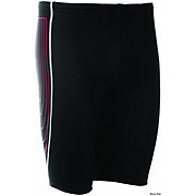 blueseventy TX2000 Shorts