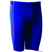 blueseventy TX2000 Shorts 2013