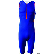 blueseventy TX2000 One Piece 2013