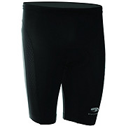 blueseventy TX1000 Shorts 2013