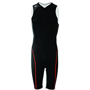 blueseventy TX1000 One Piece 2014