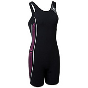 blueseventy Womens TX3000 One Piece 2013