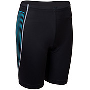 blueseventy Womens TX2000 Shorts 2013