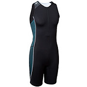blueseventy Womens TX2000 One Piece 2013