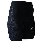 blueseventy Womens TX1000 Shorts 2013