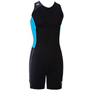 blueseventy Womens TX1000 One Piece 2013