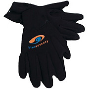 blueseventy Swim Gloves 2013