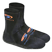 blueseventy Swim Socks 2013