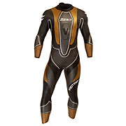 Zone3 Victory Wetsuit 2015