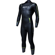 Zone3 Advance Wetsuit 2015
