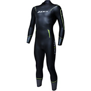 Zone3 Advance Wetsuit 2016