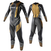 Zone3 Victory Womens Wetsuit 2015