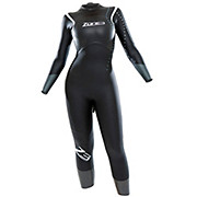 Zone3 Advance Womens Wetsuit 2015