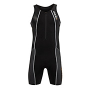 Zone3 Aeroforce Nano Tri Suit 2014