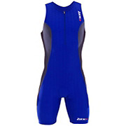 Zone3 Aquaflo Tri Suits 2014