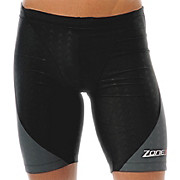 Zone3 Aquaflo Shorts 2013