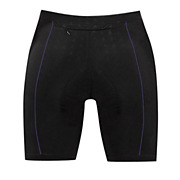 Zone3 Womens Aquaflo Shorts 2013