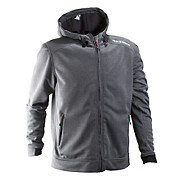 Race Face Felon Softshell Jacket 2013