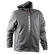 Race Face Team Felon Softshell Jacket 2013