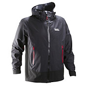 Race Face Chute Waterproof Jacket 2013