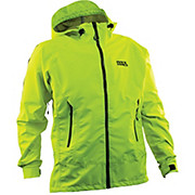 Race Face Team Chute Waterproof Jacket 2013