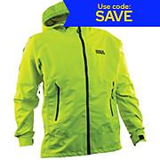 Race Face Team Chute Waterproof Jacket 2014